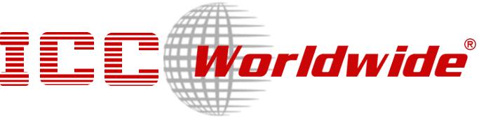 ICC Worldwide | Home